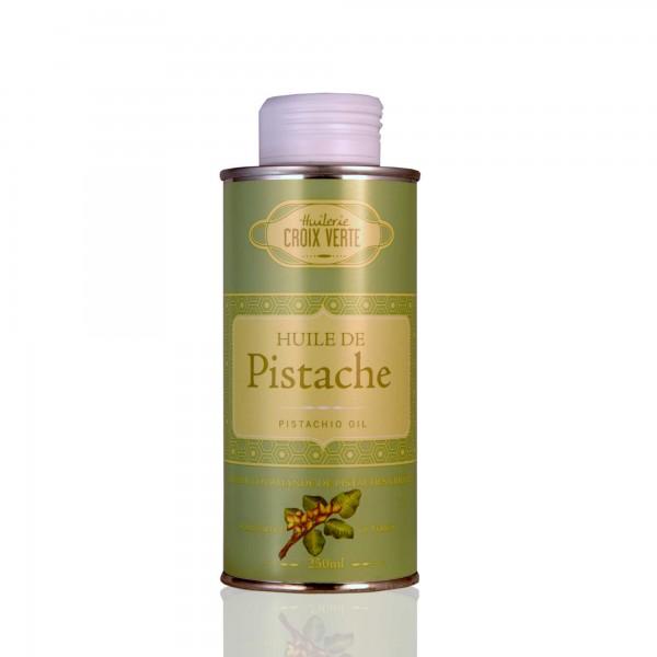 Croix Verte - Pistazienöl