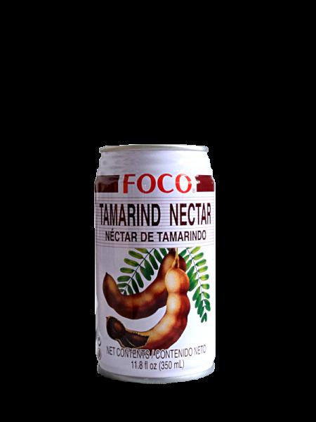 FOCO Tamarind Nektar