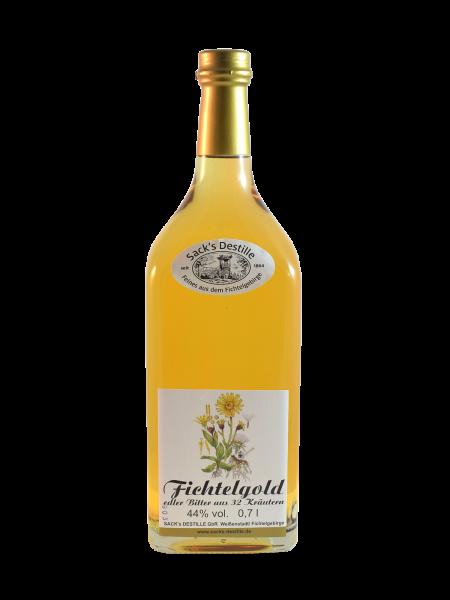 Fichtelgold