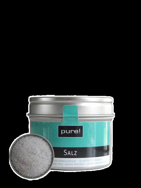 Pure! Inka Salz