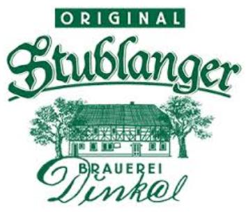 brauerei-dinkel-stublanger-logo-food-kompass