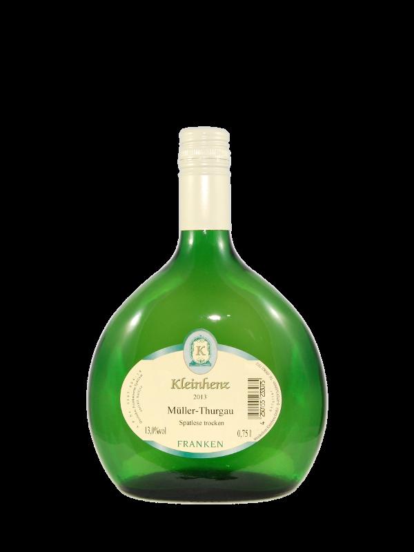 Kleinhenz-Boxbeutel-Mueller-Thurgau-Wein-kaufen