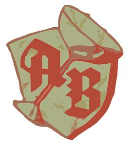 brennerei-betke-logo-food-kompass