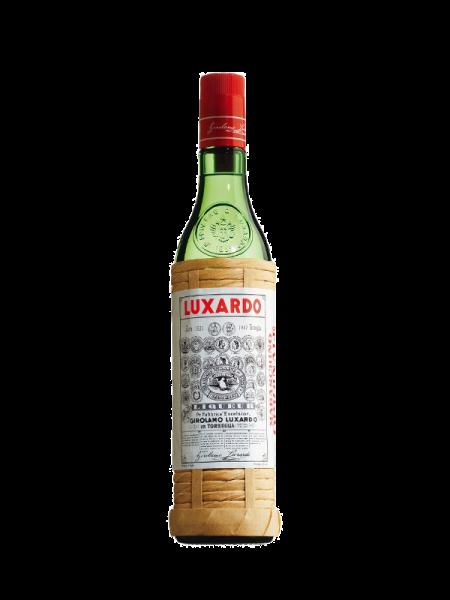 Original Luxardo Maraschino Kirschlikör