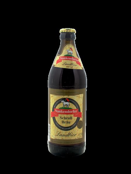 Brauerei Schroll - Landbier