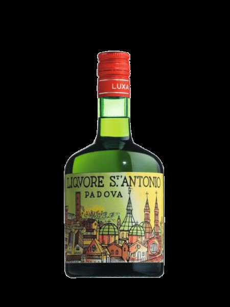 Luxardo Liquore Sant` Antonio