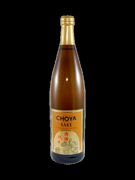 Japanischer Sake