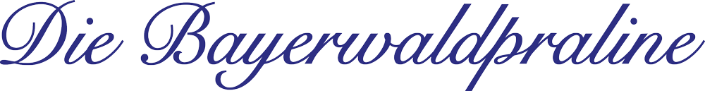 bayerwald-praline-logo-food-kompass