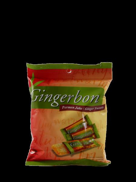 Ingwer Bonbon - Gingerbon