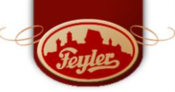 feyler-logo-food-kompass
