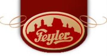 feyler-logo-food-kompass