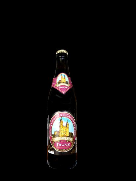 Nothelfer Bier - Export Dunkel - online bestellen