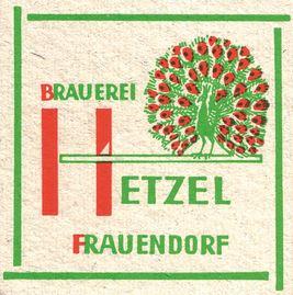 brauerei-hetzel-frauendorfer-logo-food-kompass